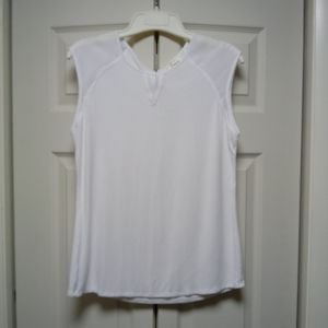 Andrea Jovine blouse